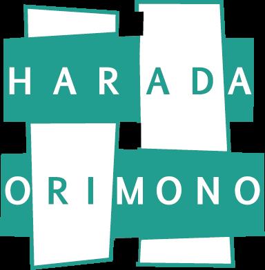HARADA OLIMONO